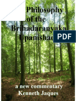 Philosophy_of_the_Brihadaranyaka_Upanishad