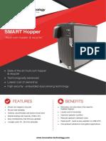 Smart Hopper.pdf