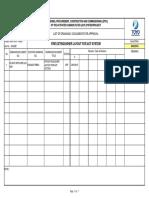 ED-ACF-GPP3-HSE-LAY-0001_A