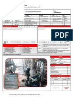 ACF-MRA-065 - SC.pdf