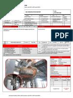ACF-MRA-066 - SC