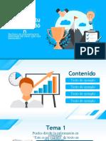 diseño-plantilla-powerpoint-gratis-negocios-español