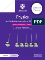 ASAL Physics Executive preview_Print_Digital.pdf