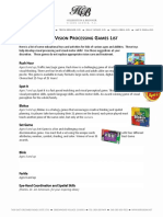 Vision-Processing-Games-List-20151