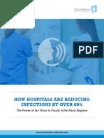HAI-Reduction-White-Paper.pdf