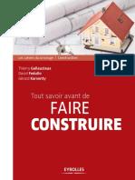 Tout_savoir_avant_de_faire_construire_ed2_v1.pdf