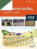 La_pierre_seche__mode_d_emploi_ed1_v1.pdf