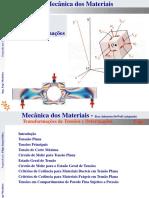 Cap.7-Tensões e Deformações.pdf