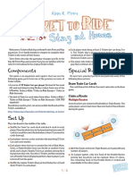 Ticket-to-Ride-Stay-at-Home-A4_en.pdf
