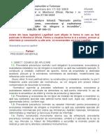 NP 086-2005.pdf