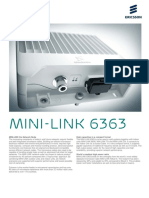 minilink.pdf