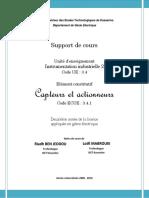 265117433-Cours-Capteurs-Et-Actionneurs-en-Instrumentation.pdf