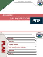 224565550-Expose-Capteur-Ultrason.pdf