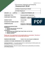 SCCTE Assessment Brief 201920 DMA_SEM2_10763(1)