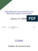 11_Corba