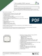 BMS-026-01-DSH-MDT_DS_Airquality_Sensor
