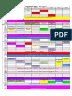 AMG2_OrarS2_20_v2.pdf