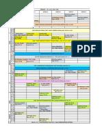 F1_OrarS2_20_v2.pdf