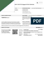 StampaAvvisoPAGOPA.pdf
