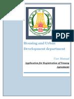 UserManualTNHUD.pdf