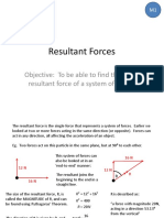 M1-06+-+Resultant+Forces