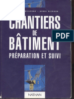 Chantier de Bat Sc