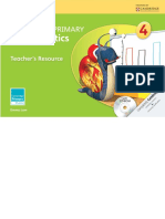 Cambridge Primary Mathematics Teacher's Resource 4, Emma Low, Cambridge University Press_public (1)