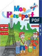 Mon Passeport 02_Smart board-pages-1-18