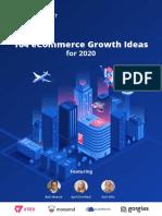 eCommerce_Growth_Ideas_2020_last