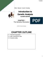 01 the Genetics Revolution New New New New2