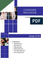 1 introduction CB (2)