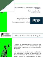 DtoDesp_FatDes_Normativo