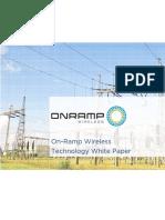 008-0012-00_H_ORW_Technology_White_Paper.pdf