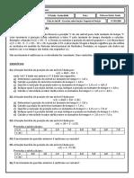 IFPEFP1.2020.03.17.FA04