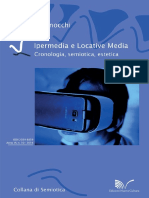 Ipermedia e Locative Media- Riccardo Finocchi
