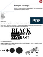 Group B-Weekly Assignment -Principles of Design -30-05-2020.pdf
