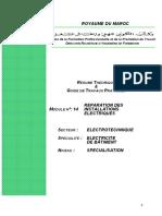 www.cours-gratuit.com--id-9036.pdf