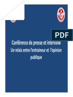 Conference-de-presse-et-interview-2.pdf