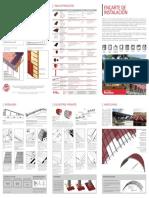 Cartilla-Instalacion-Onduline-Ficha-Instalacion.pdf