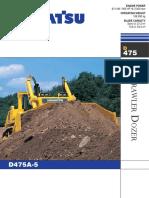 D475A-5 (1).pdf