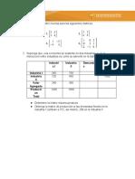 AlgebraLineal