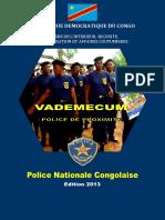 21 Vademecum A6_Juillet2012_Version 3 0_ Photo CG Grand Signe