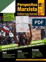 PMI 16.pdf