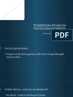 Tendências atuais da psicologia no brasil.pptx