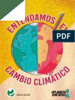 Entendamos_el_cambio_climatico_temperatura_impacto_ambiental