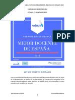 Premios-Educa-Abanca.pdf