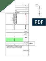 DA_PROCESO_17-1-170721_285410011_26996247-convertido.docx