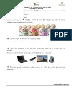 FichaTrabalho_Matemática_Aula nº4