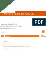 Stratégie Chef de produit Systeme et Cloud.ppt