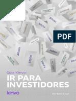 E Book Kinvo Guia IR Investidor (1)